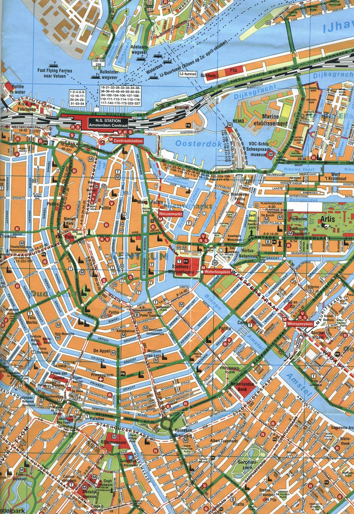 Cheap Tickets Sydney Amsterdam Cheapest Hotel Boathouse Amsterdam